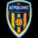 Ahrobiznes Volochysk