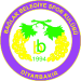 Bağlar Belediyespor
