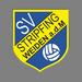 Stripfing