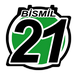 Bismil 21 Sportif