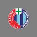 Zejtun Corinthians