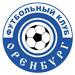 FK Orenburg