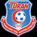 Turan Tovuz