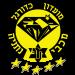 Maccabi Netanya