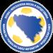 Bosnia-Herzegovina U21
