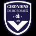 Bordeaux II