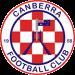 Canberra Croatia U23