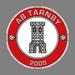 Tårnby
