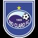 Rio Claro