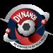 Dynamos Giyani