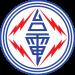 Taipower