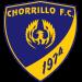 Chorrillo
