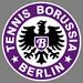 Tennis Borussia