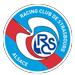 RC Strasbourg
