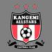 Kangemi Allstars