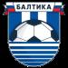 Artem Makarchuk