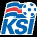 İzlanda U21