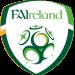 Republic of Ireland U19