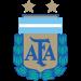 Arjantin U23
