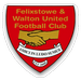 Felixstowe & Walton Utd.