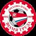 Evgeni Zverev