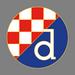 Damjan Daničić