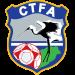 Chinese Taipei U23