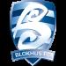 Blokhus