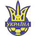 Ukrayna
