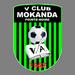 V.Club Mokanda