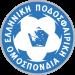 Greece U20