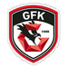 Gazişehir Gaziantep U19
