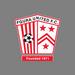 Fgura United