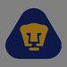 Pumas UNAM U17