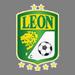 Club Leon (K)