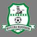 Mufulira Wanderers