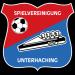 Unterhaching II