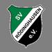 Rödinghausen