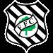 Wellissol Santos de Oliveira
