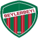 Atlasspor