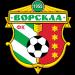 Vorskla U19