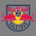 Salzburg U19