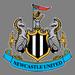 Newcastle Utd
