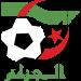 Cezayir U23