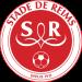 Reims II