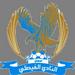 Abdallah Fayiz Abdallah Al Zoubi