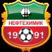 Ildar Alekperov