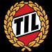 Tomas Olai Totland