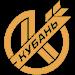 Dmitri Solovjev