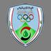 Naft Al-Basra